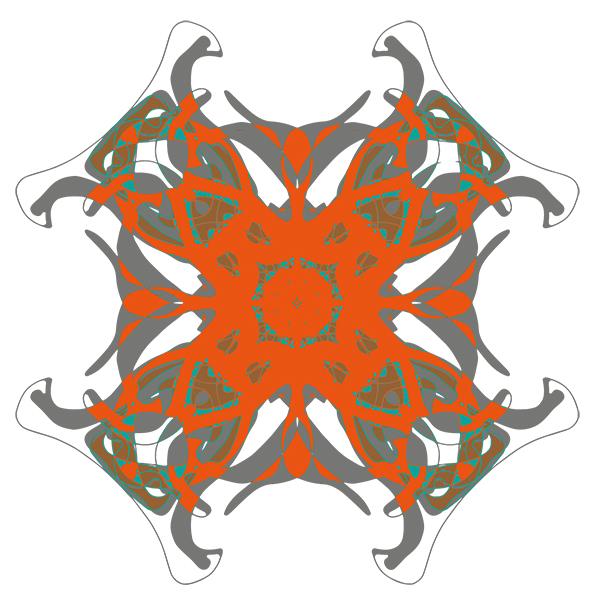 design050001_4_19_0010
