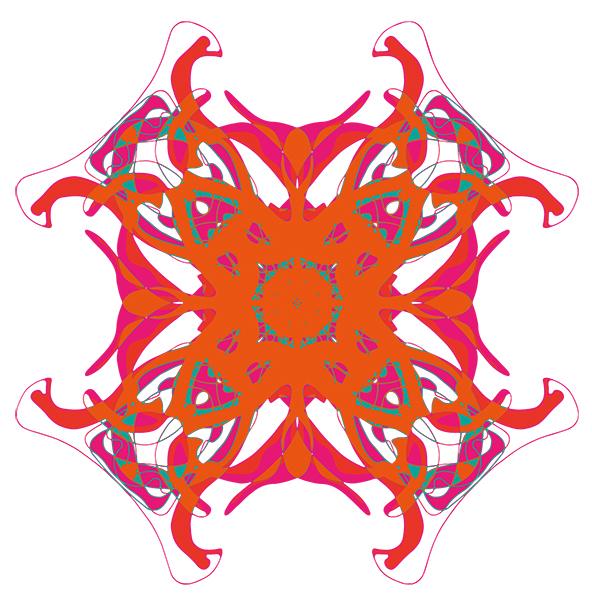 design050001_4_19_0012