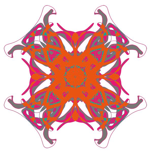 design050001_4_19_0014