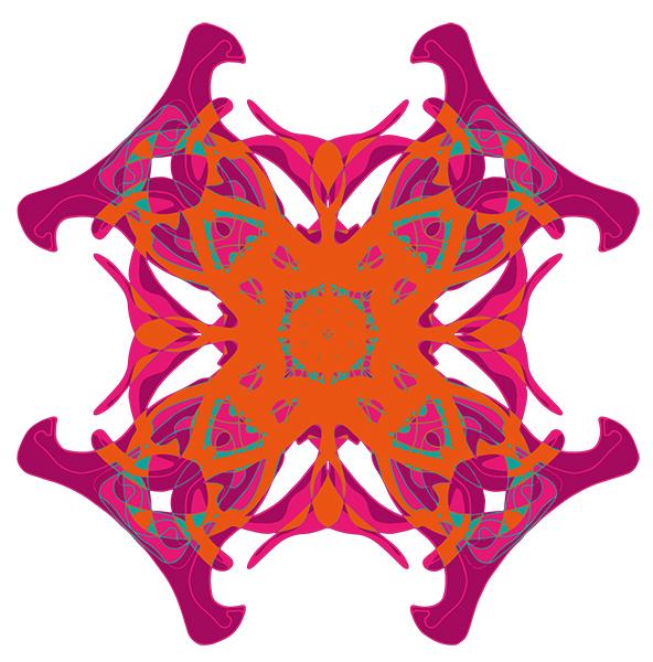 design050001_4_19_0015