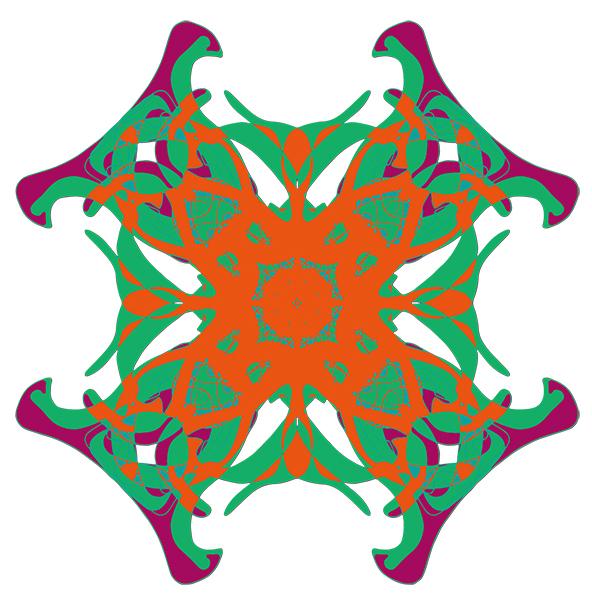 design050001_4_19_0020