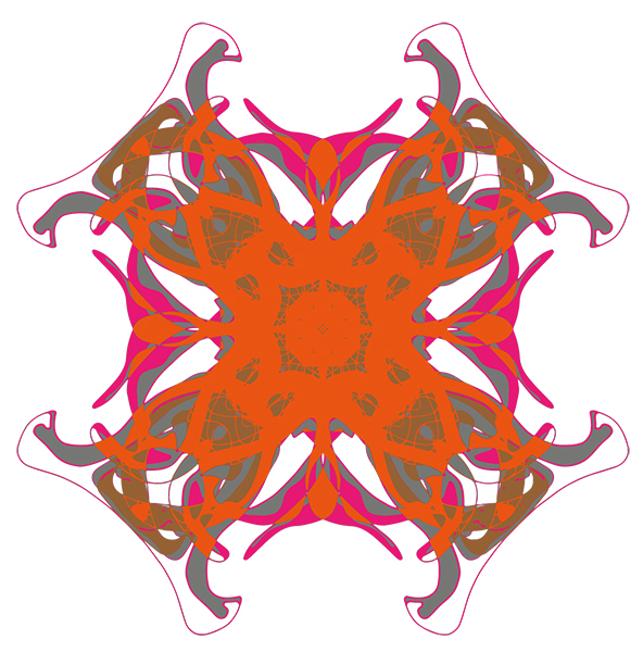 design050001_4_21_0003