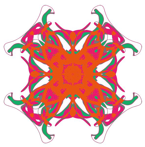 design050001_4_22_0004