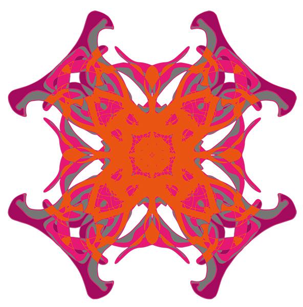 design050001_4_22_0006