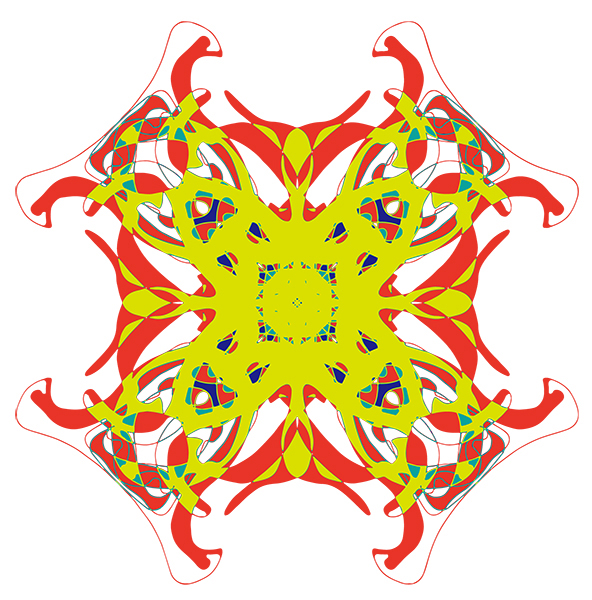 design050001_4_25_0003
