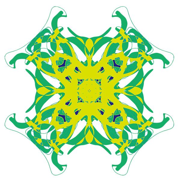 design050001_4_25_0004