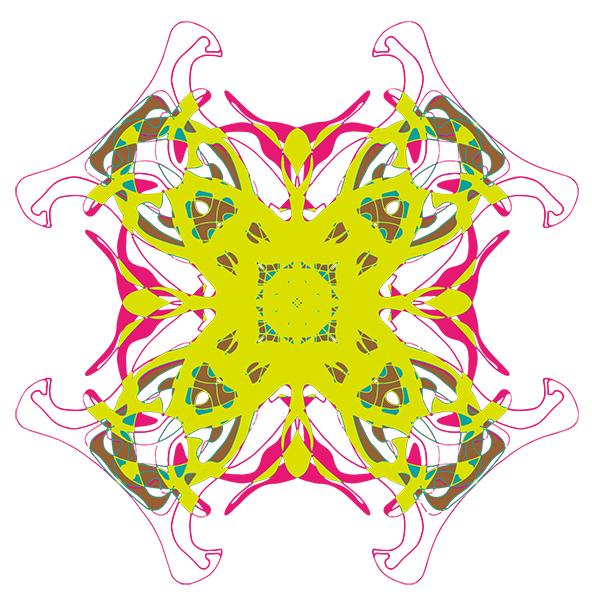 design050001_4_25_0007