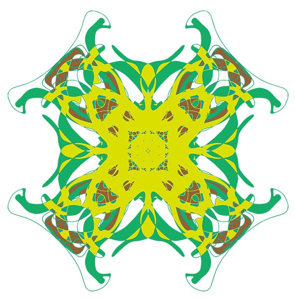 design050001_4_25_0009