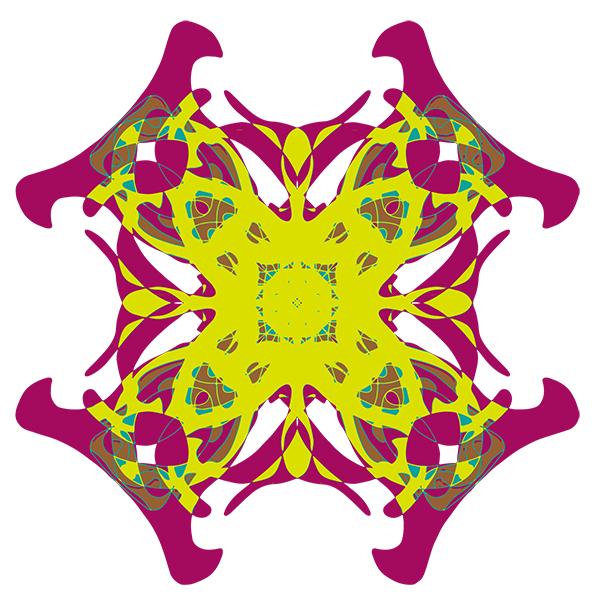 design050001_4_25_0011