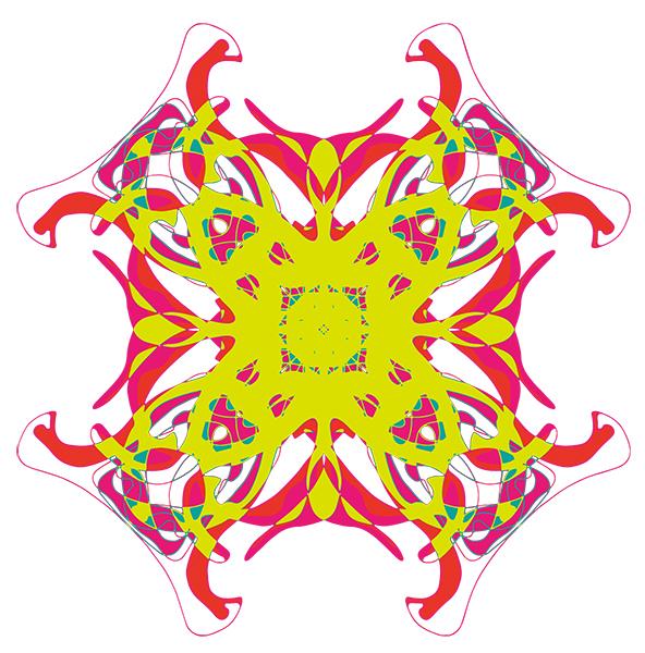 design050001_4_25_0012