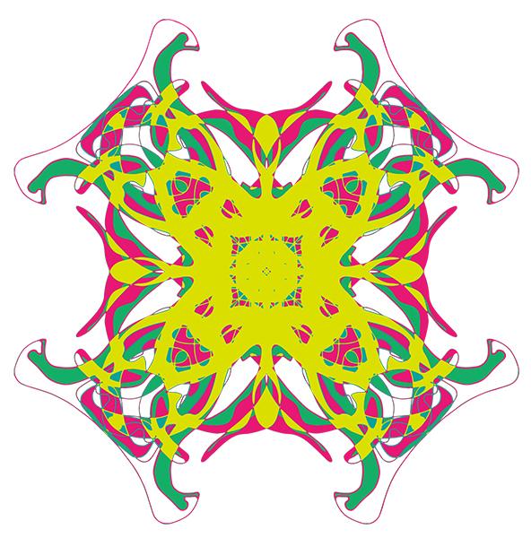 design050001_4_25_0013