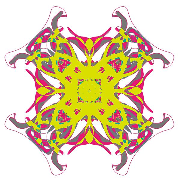 design050001_4_25_0014