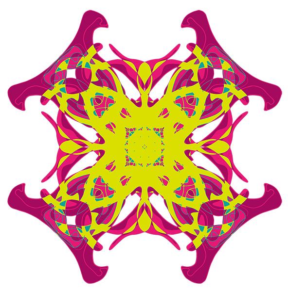 design050001_4_25_0015
