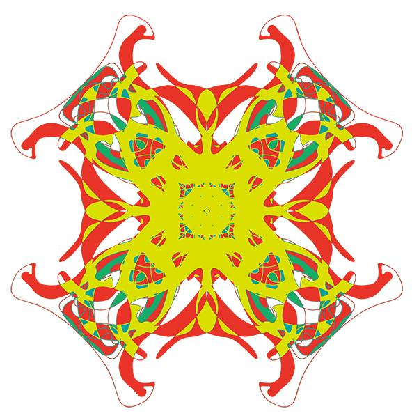 design050001_4_25_0016