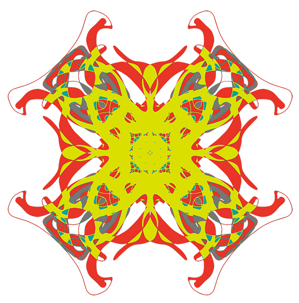 design050001_4_25_0017