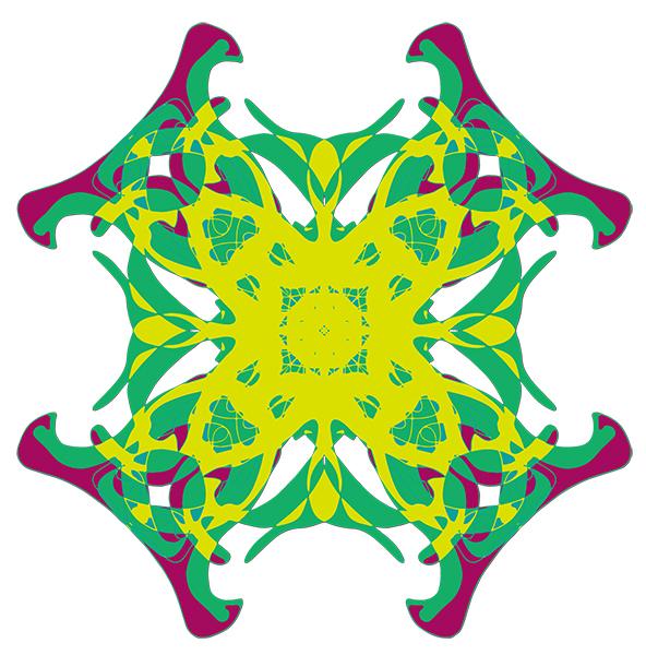 design050001_4_25_0020