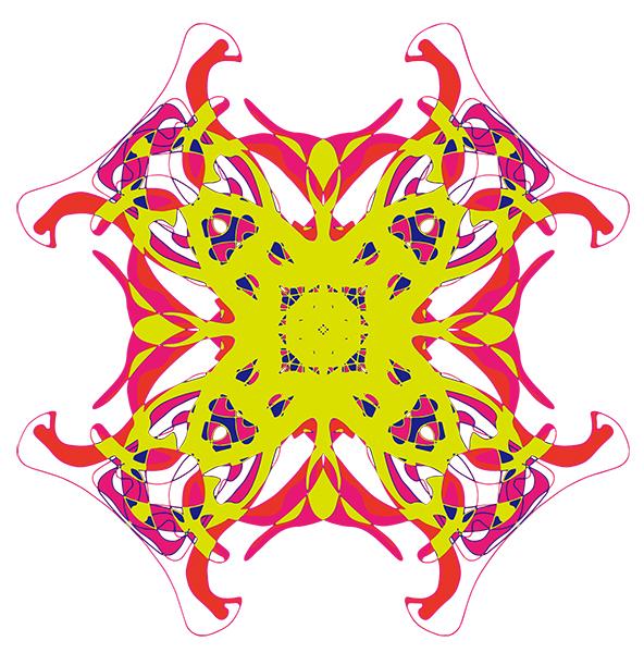 design050001_4_26_0006