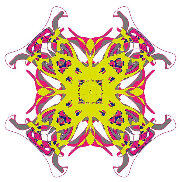 design050001_4_26_0008