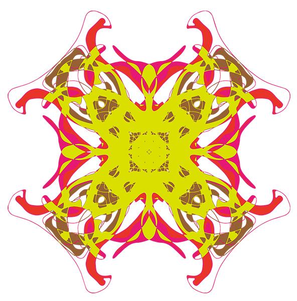 design050001_4_27_0001