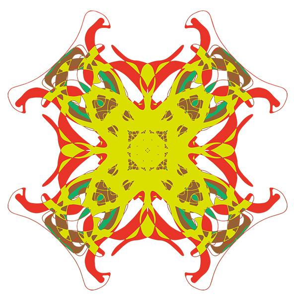 design050001_4_27_0005