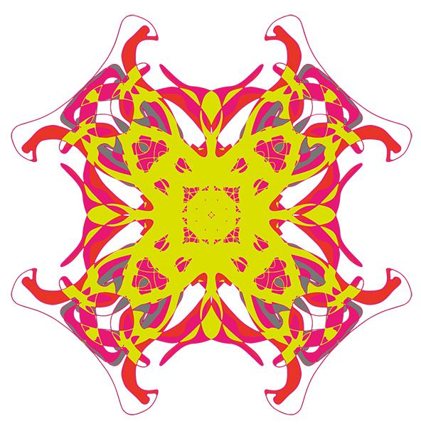 design050001_4_28_0002