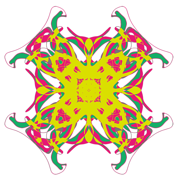 design050001_4_28_0004