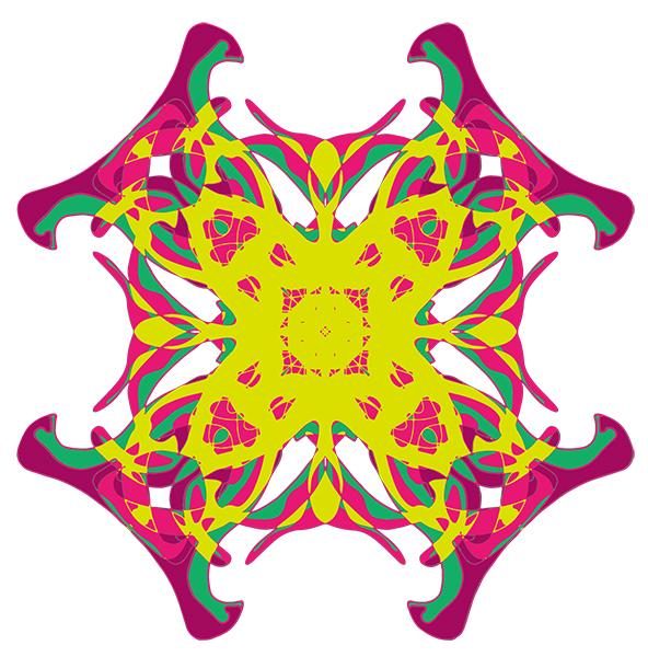 design050001_4_28_0005