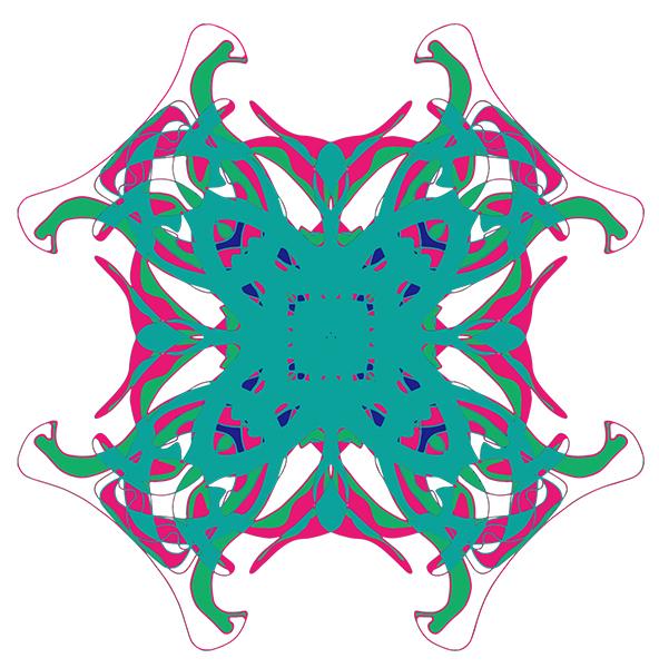 design050001_4_31_0007