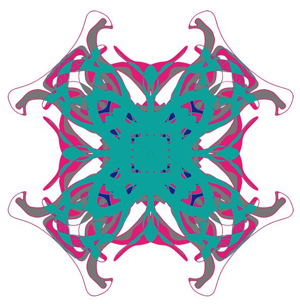 design050001_4_31_0008