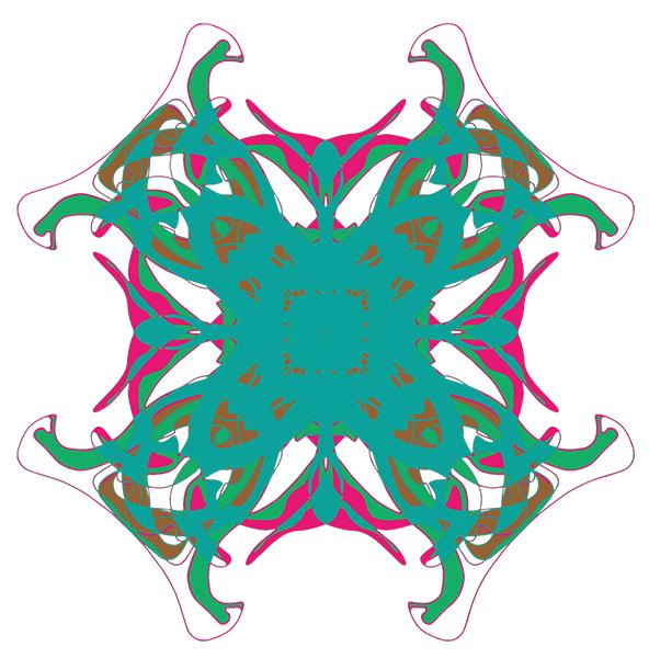 design050001_4_32_0002