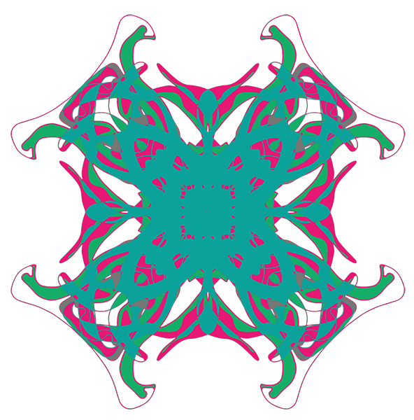 design050001_4_33_0004