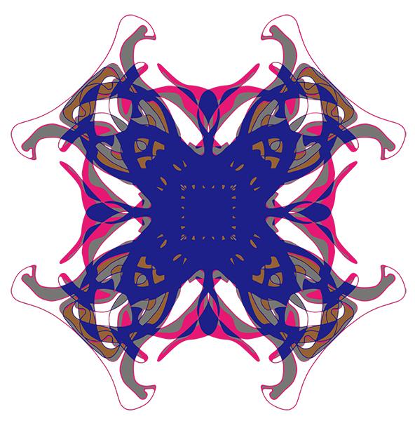 design050001_4_36_0003