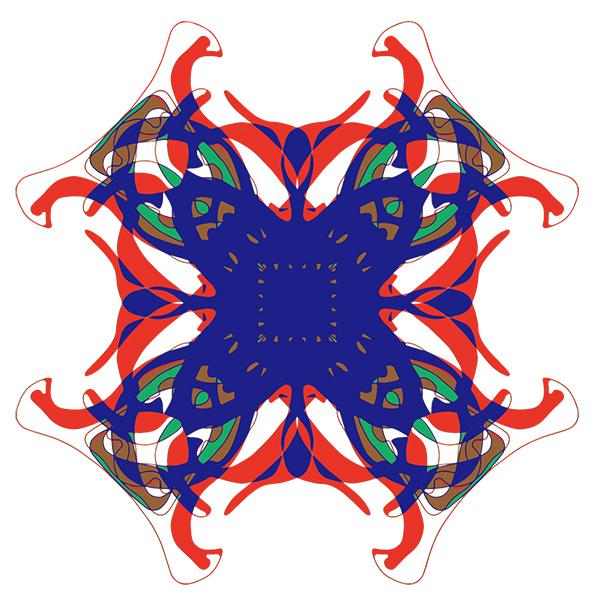 design050001_4_36_0005