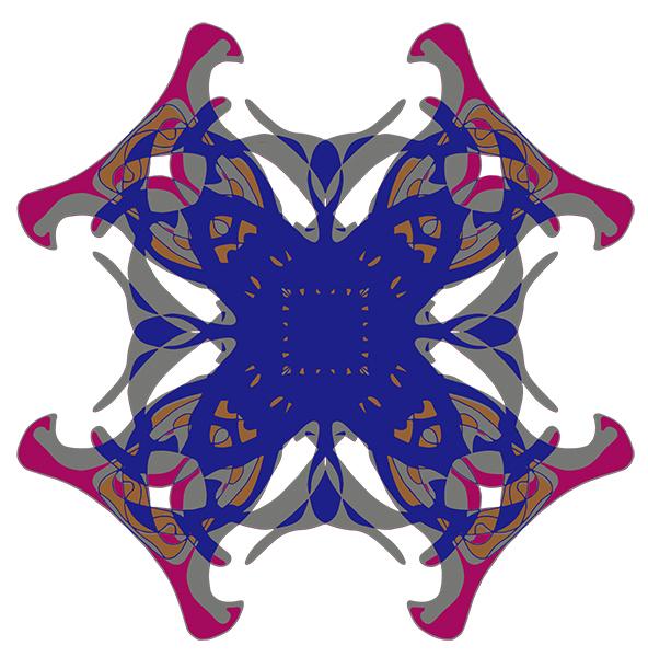 design050001_4_36_0010