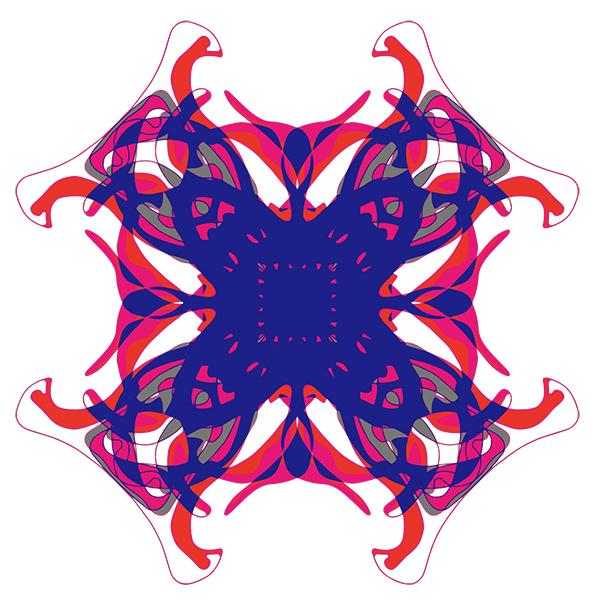 design050001_4_37_0002