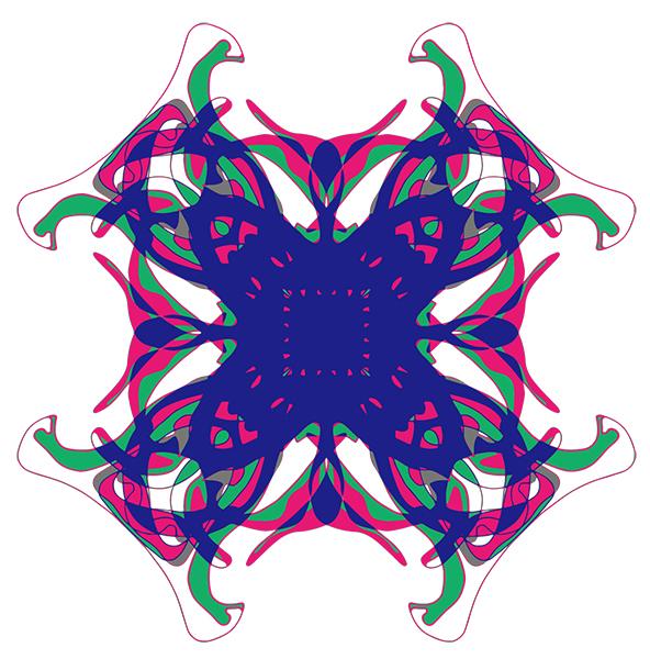 design050001_4_37_0004