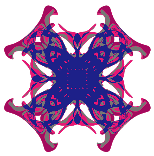 design050001_4_37_0006