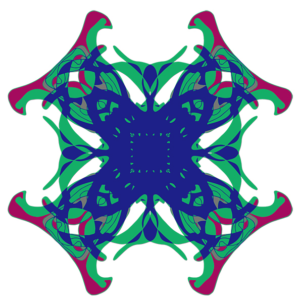 design050001_4_39_0001