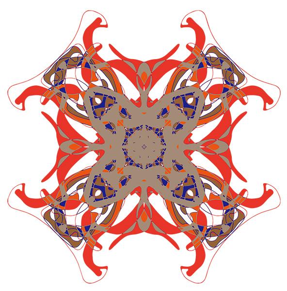 design050001_5_11_0002