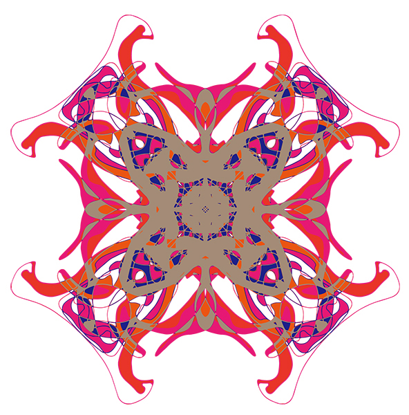 design050001_5_11_0006
