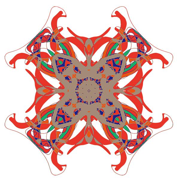 design050001_5_11_0010
