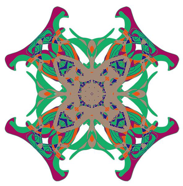 design050001_5_11_0014
