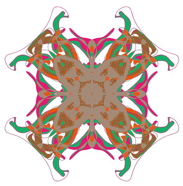 design050001_5_12_0002