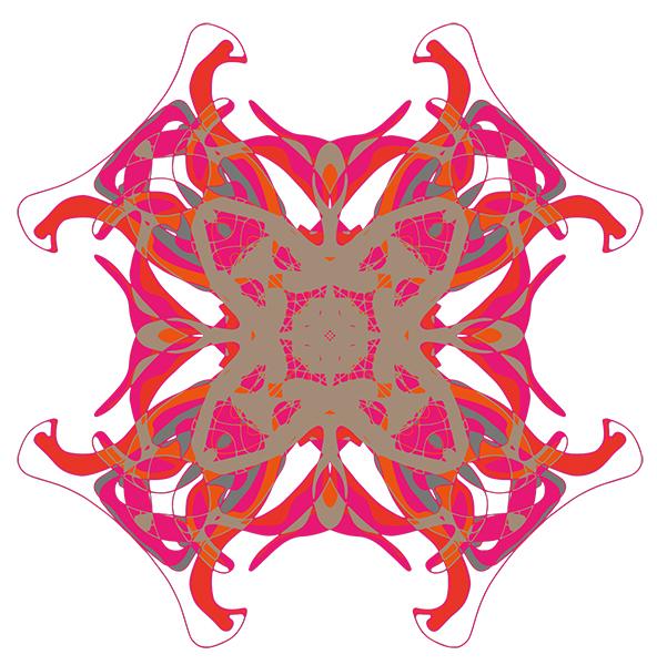 design050001_5_13_0002