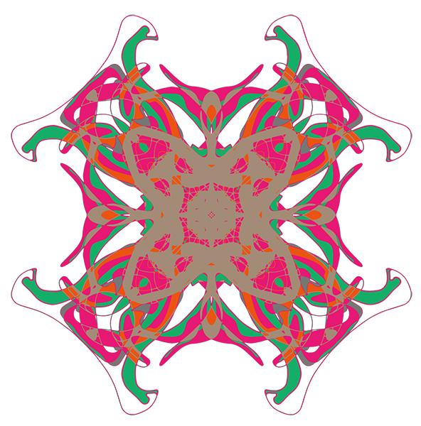 design050001_5_13_0004