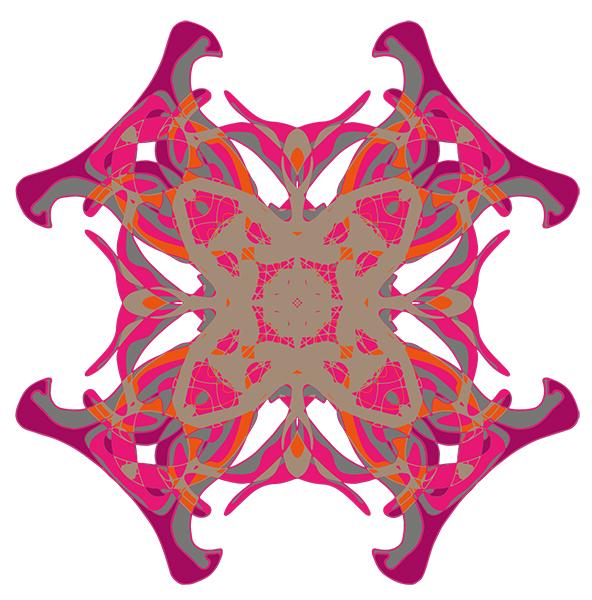 design050001_5_13_0006