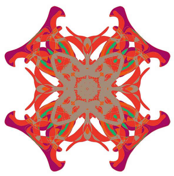 design050001_5_14_0002