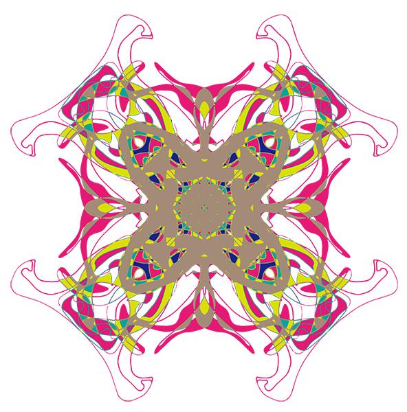 design050001_5_16_0002