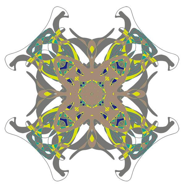 design050001_5_16_0005