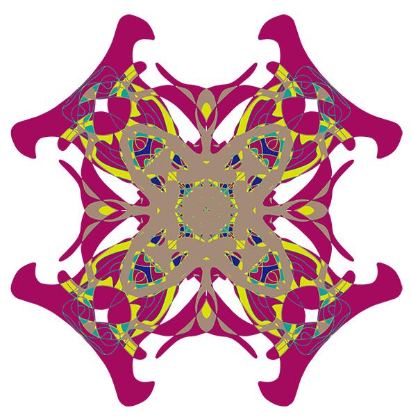 design050001_5_16_0006